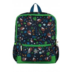 """Sac à dos """"The National Trust Adventurers Backpack, DuskWalk"""" - polyester recyclé"""