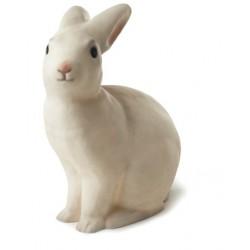 "Lampe veilleuse ""lapin"" - Egmont Toys"