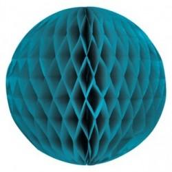 """Honeycomb """"Petrol"""" - 30 cm"""