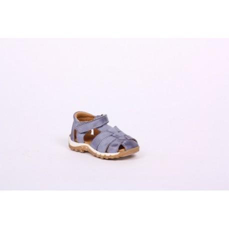 "Chaussures Bisgaard ""Sandaler 1"" Lavender"