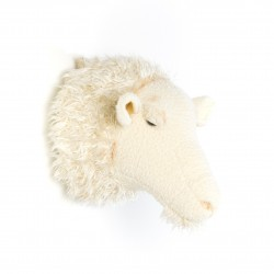"Trophée ""Mouton"""