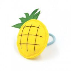 """Élastique L """"Fruities"""""""