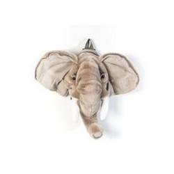 """Sac à dos """"Éléphant"""""""