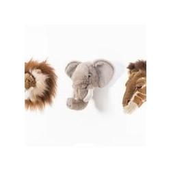 Coffret de Safari Trophées mini