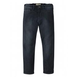 "Jeans ""Joseph Jeans, Dark Wash Denim"" - coton bio"