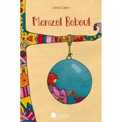 "Livre ""Mamzel Bebeul"""