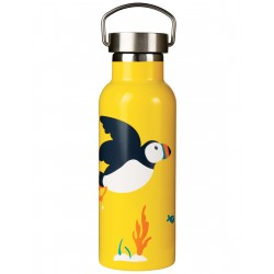 "Gourde ""Buddy Bottle, Puffin"""