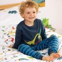Pyjama's, peignoirs