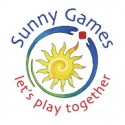Sunny Games