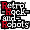 Retro-Rock-and-Robots