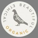 Pigeon Organics