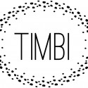 Timbi