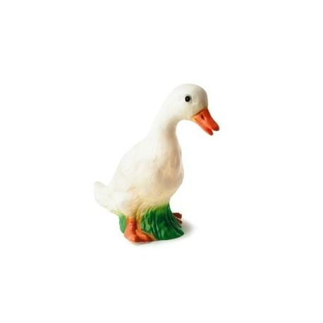 "Lampe veilleuse ""canard"" - Egmont Toys"