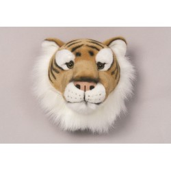 "Trophée ""Tigre"""