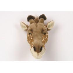 """Trophée """"Girafe"""""""