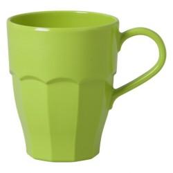 """Tasse / mug """"Vert"""""""