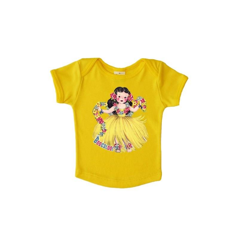 ab888e4dfd359 T-shirt