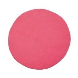 """Tapijt Kali 80 cm """"Ultra roze"""""""