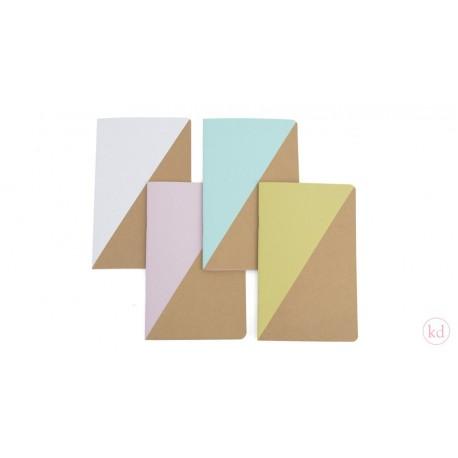 """Cahiers """"Diagonal"""""""