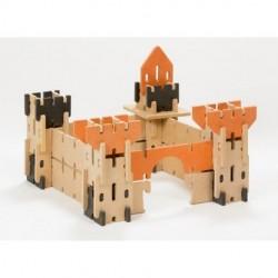 Château Seigneur Gothelon