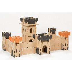 Château Sigefroy le Brave