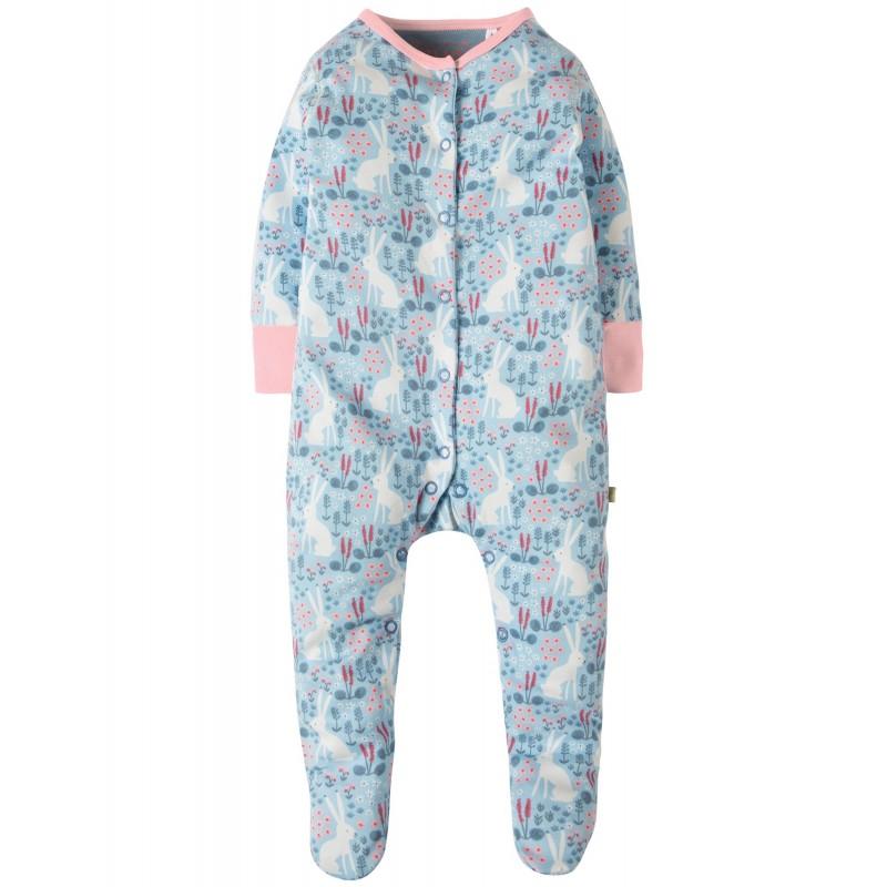 71a4f624e2447 Pyjama bébé