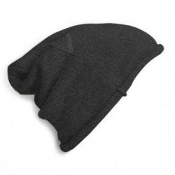Bonnet laine et cachemire (taille enfant)