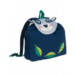 "Sac à dos ""Playtime Character Backpack Panda"""