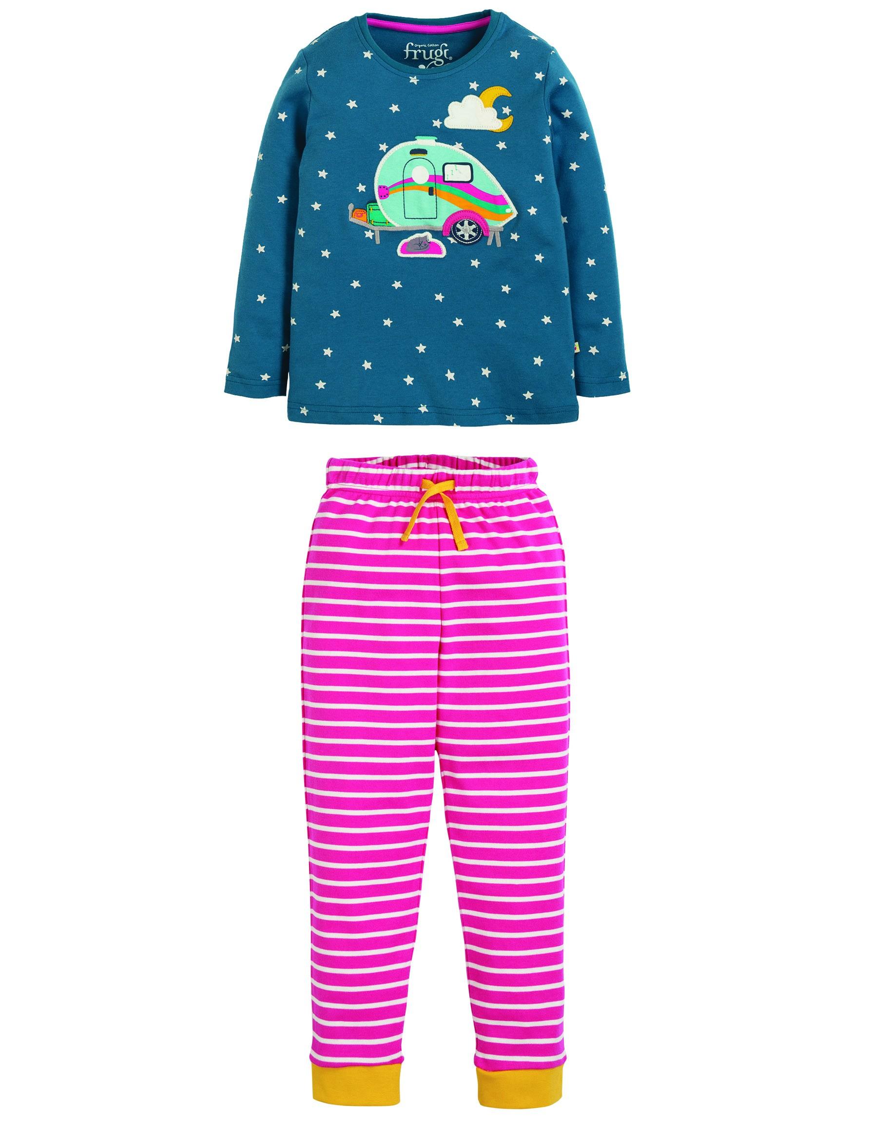 Pyjama Jake et les Pirates Where is Hook?   Pajamas, Boy