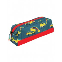 "Plumier ""Crafty Pencil Case, Dig A Rainbow"" - polyester recyclé"